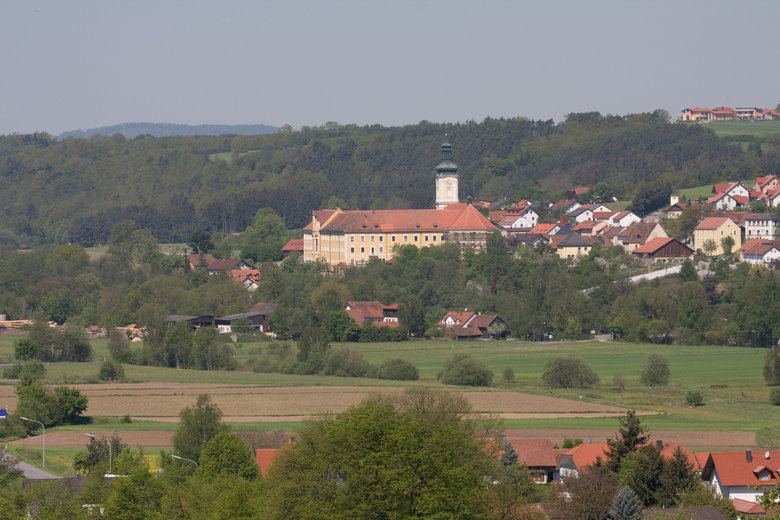Führungen: Oberer Bayerischer Wald