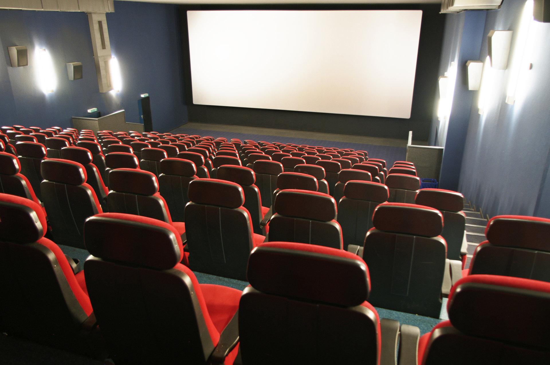 Kino Cham.De